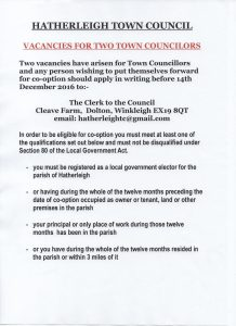 council-vacancies