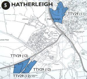 TTV29 map