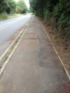 sportsfield-path-after